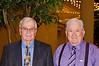 Bob and Don_D7K1094