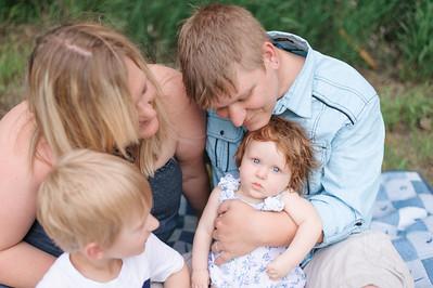 Krom Family ~ 6 2015 -025