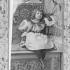 Ida Sherwood