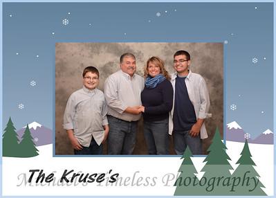 Kruse_Family_20140906 (9b)