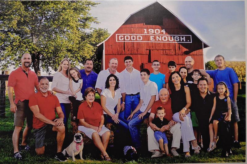 FarmsGroupHR_EDIT