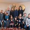 Kuczenski Family