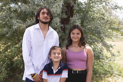 Kuene Family 2021-19