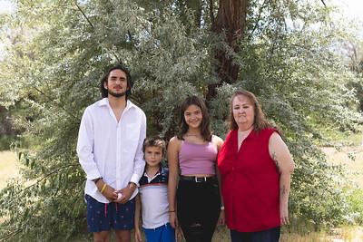 Kuene Family 2021-14