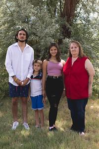 Kuene Family 2021-13
