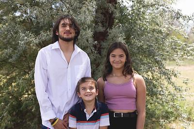 Kuene Family 2021-16