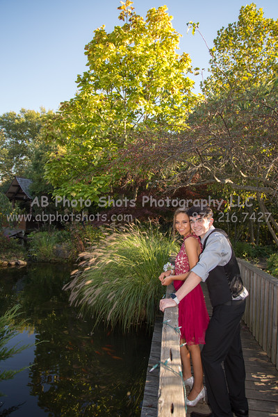 Homecoming (173 of 243)