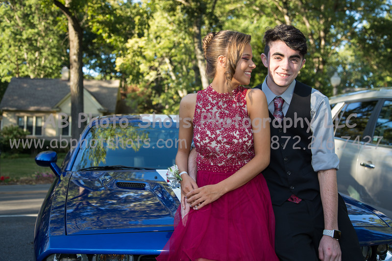 Homecoming (218 of 243)