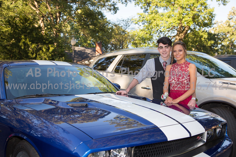 Homecoming (219 of 243)