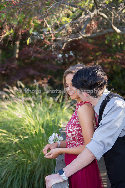 Homecoming (167 of 243)