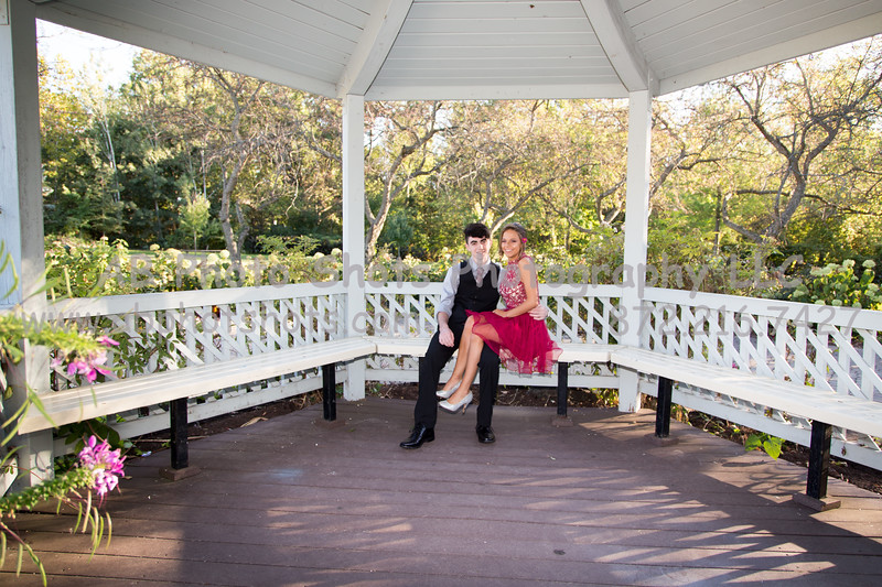 Homecoming (194 of 243)