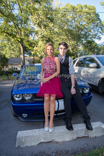 Homecoming (216 of 243)