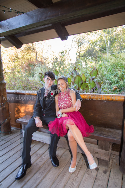 Homecoming (143 of 243)