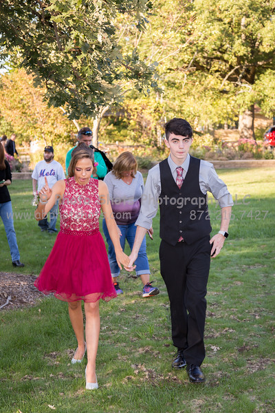 Homecoming (190 of 243)