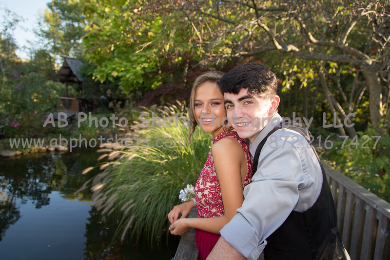 Homecoming (174 of 243)