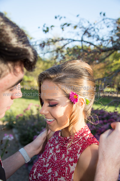 Homecoming (187 of 243)