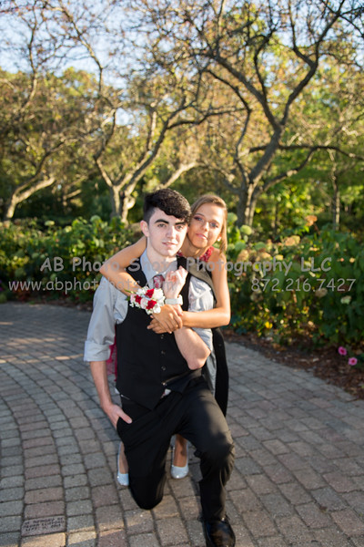 Homecoming (211 of 243)