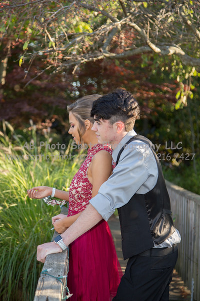 Homecoming (166 of 243)