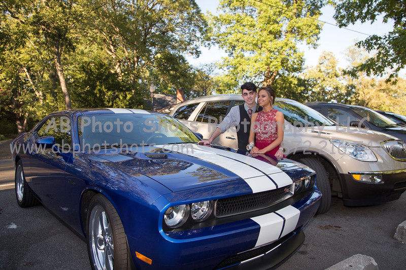 Homecoming (220 of 243)