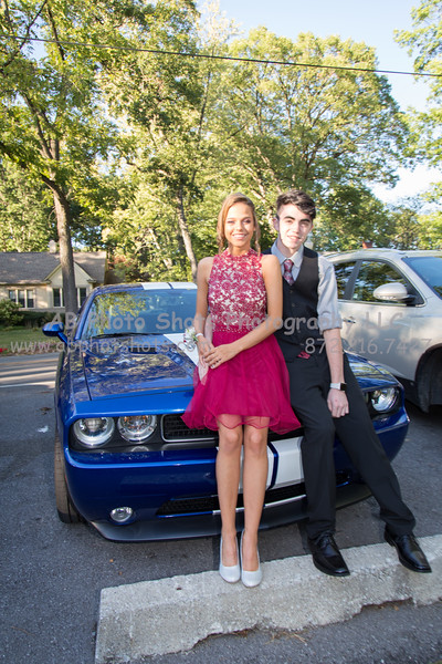 Homecoming (215 of 243)