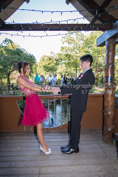 Homecoming (139 of 243)