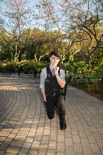 Homecoming (206 of 243)