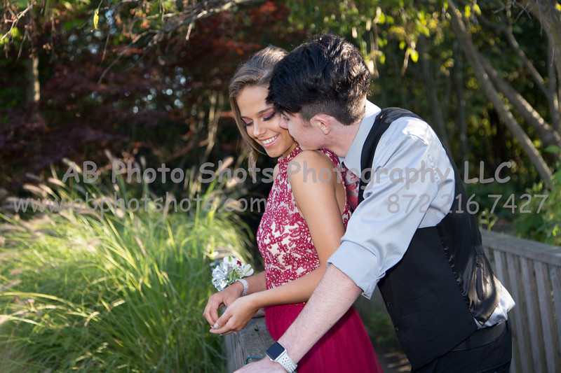 Homecoming (170 of 243)