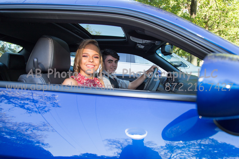 Homecoming (233 of 243)