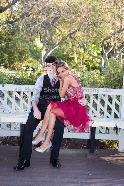 Homecoming (196 of 243)