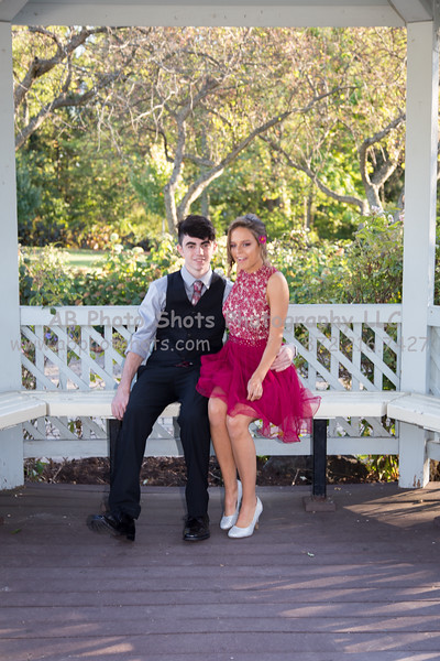 Homecoming (192 of 243)