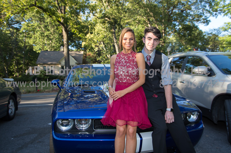 Homecoming (217 of 243)