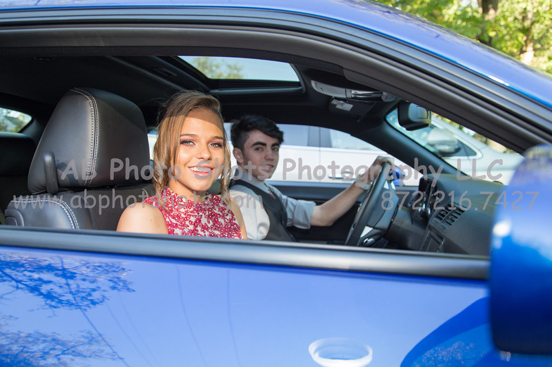 Homecoming (232 of 243)