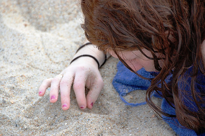 Kure Beach 2009