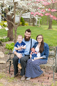 2016April15-Kyle&Kendra-FamilyPictures-0003