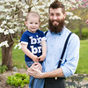 2016April15-Kyle&Kendra-FamilyPictures-0014