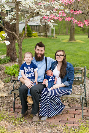 2016April15-Kyle&Kendra-FamilyPictures-0001