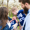 2016April15-Kyle&Kendra-FamilyPictures-0013