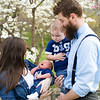 2016April15-Kyle&Kendra-FamilyPictures-0011