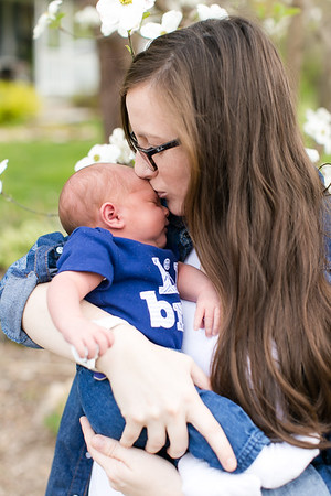 2016April15-Kyle&Kendra-FamilyPictures-0008