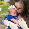 2016April15-Kyle&Kendra-FamilyPictures-0007