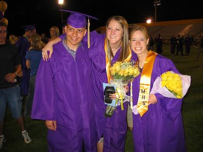Kyle Graduation 2004