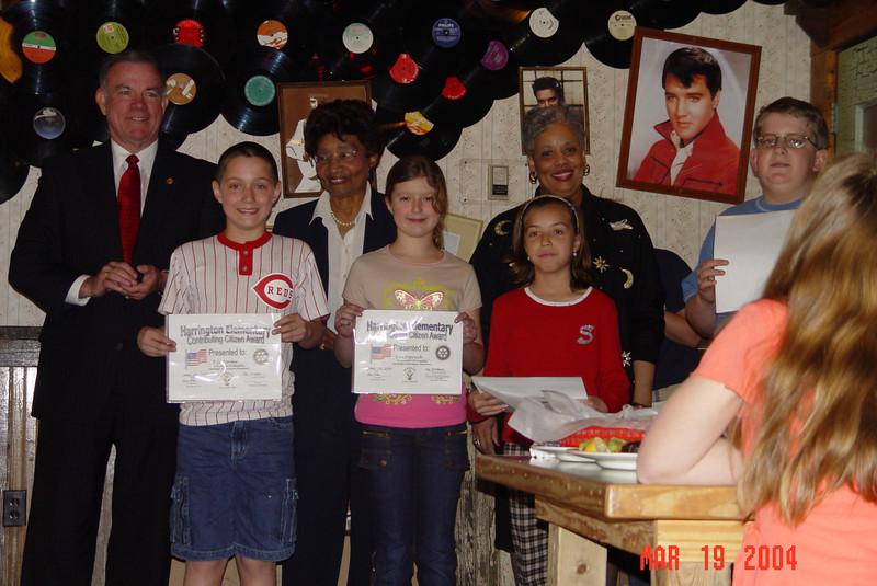 2004-03-19-kyle-citizenship-award-5th-grade