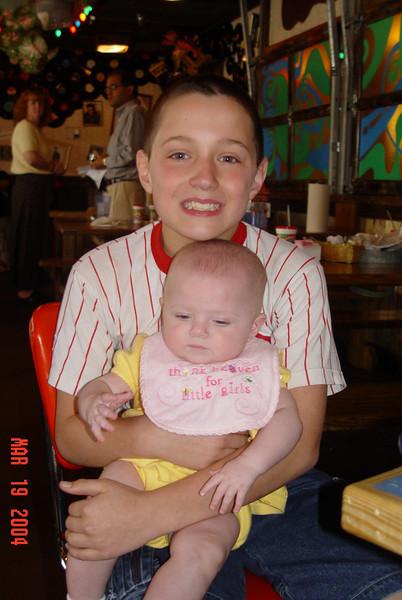 2004-03-19-kyle-citizenship-award-and-mollie