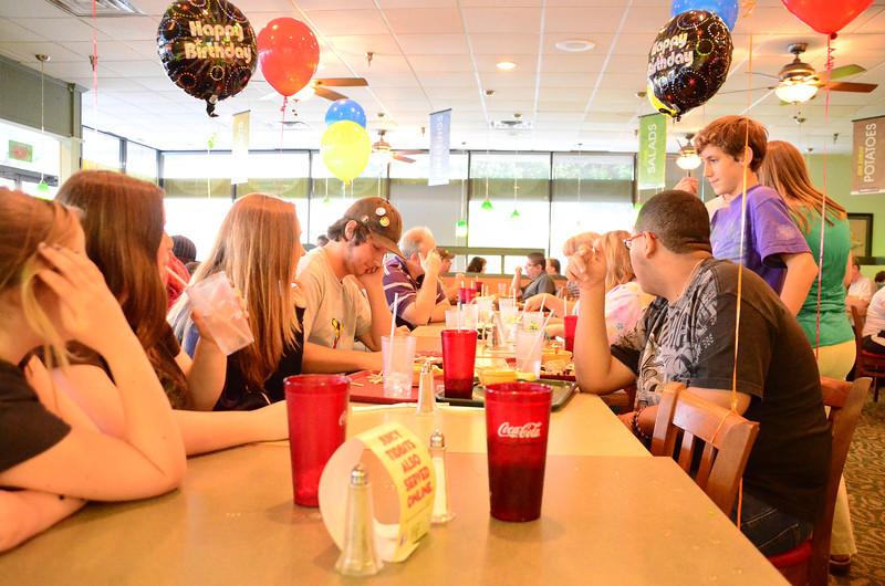 2011-05-12Boys-birthday 040 (6)