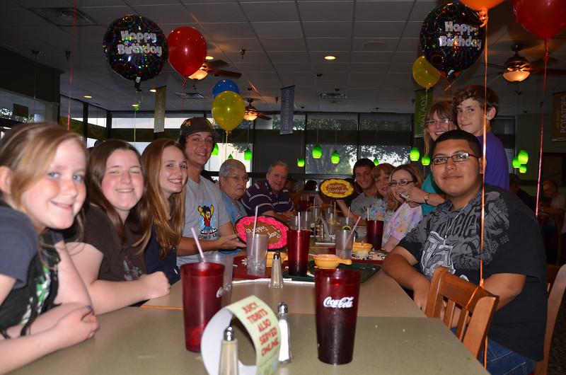 2011-05-12Boys-birthday 040 (5)