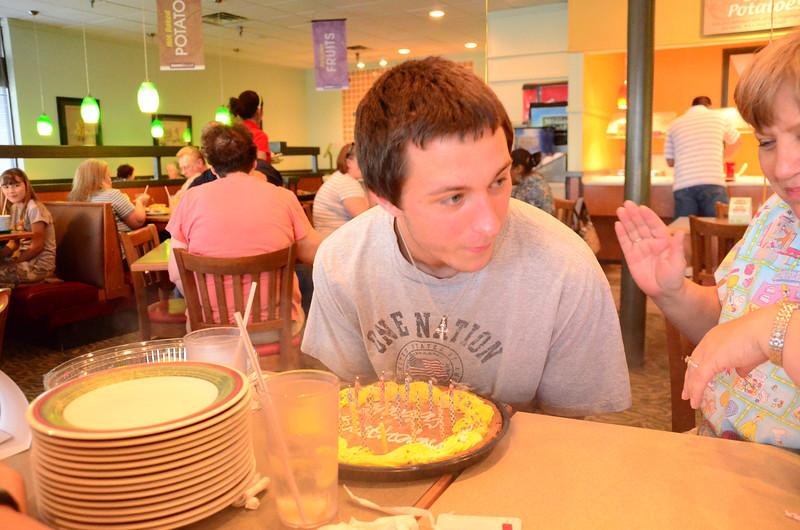 2011-05-12Boys-birthday 040 (3)