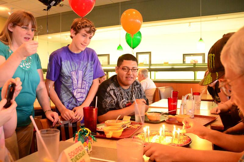 2011-05-12Boys-birthday 040 (2)