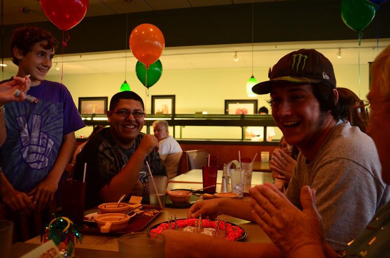2011-05-12Boys-birthday 040 (4)
