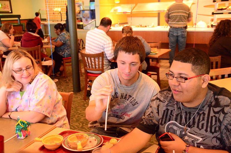 2011-05-12Boys-birthday 040 (8)