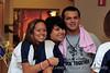 Vanessa Adame, Erika Arvizo, and ???